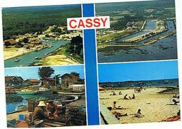 CASSY MULTIVUES   *****  RARE   A   SAISIR ***** - Frankrijk