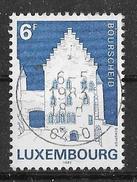 YT 1008 (o) - Bourscheid