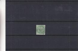 France - Colonies - Yvert  2 Oblitéré - Très Beau - Valeur 20 Euros
