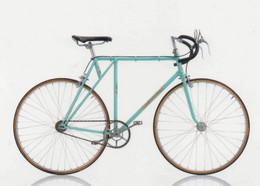 Postcard - Cyclepedia - W & R Baines V.s 37 - United Kingdom 1947 - New - Andere