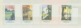 DDR (Ost Germany) ** Von 1969