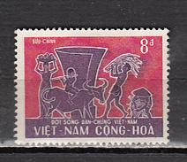 VIETNAM DU SUD * YT N° 313