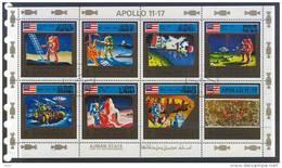 Apollo11-17:1980