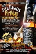 New Magnet, Free Shipping, Retro,Vintage,Trueback Advertising, Posters, Magnets,Jack Daniel's Whiskey - Advertising