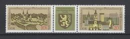 Allemagne DDR 1976 : Y&T N° 1830A **, MNH. Cote Y&T 2011 : 1,50 €. Fraicheur Postale !!