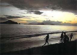 Afrique - Comores Les îlots De NIOUMACHOUA MOHELI *PRIX FIXE - Comoros