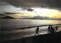 Afrique - Comores Les îlots De NIOUMACHOUA MOHELI *PRIX FIXE - Comores