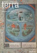 PROMOCARD N°  2730   DE AGOSTINI TERRA - Publicité