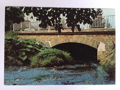 """DALHEM """"Pont Sur La Berwinne"""" - Dalhem"""