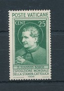 1936. Vatican :) - Vatican