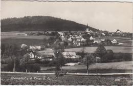 AK - SPEISENDORF (Raabs An Der Thaya) - Panoramaansicht - Raabs An Der Thaya