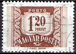 HUNGARY #  FROM 1958  STANLEY GIBBON D1515