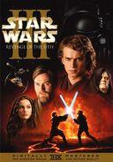 Star Wars - Episode III : La Revanche Des Sith Georges Lucas - Science-Fiction & Fantasy