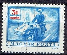HUNGARY #  FROM 1973  STANLEY GIBBON D2853