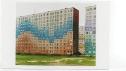 Postcard - Magnum - Mark Power - Rzeszow,Poland, 2004 New - Zonder Classificatie