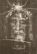 RELIGION CHRISTIANISME - SAINT SUAIRE DE TURIN - Godsdienst & Esoterisme