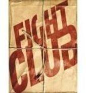 Fight Club - Édition Prestige - Edition Belge David Fincher - Policiers