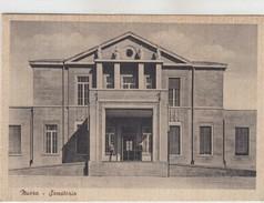 NUORO -SANATORIO  1940 - Nuoro