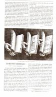 RECREATIONS SCIENTIFIQUES ( Livres à Figures Changeantes  )    1892 - Unclassified