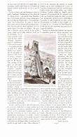L'ASCENSEUR DE NOTRE-DAME-DE-LA-GARDE à MARSEILLE   1892 - Notre-Dame De La Garde, Funicolare E Vergine