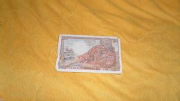 BILLET DE 20 FRANCS PECHEUR USAGE. / FRANCE / J 15-4-1943.J. / N°05459 - 1871-1952 Circulated During XXth