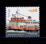 ! ! Portugal - 2010 Transports - Af. 3922 - Used