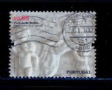 ! ! Portugal - 2009 Belem Palace - Af. 3884 - Used
