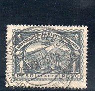 SCADTA 1923-8 O