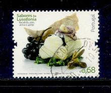 ! ! Portugal - 2009 Tastes - Af. 3852 - Used
