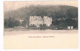 B-6216   DAVE : Chateau De Dave