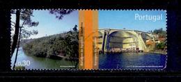 ! ! Portugal - 2007 Dam - Af. 3536 - Used