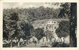 Albania Elbasan - Les Eaux Minerales