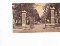 Halle, Het Park (pk33933) - Halle