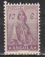 Angola - 238 **
