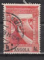 Angola - 275 Obl.