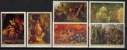 Yugoslavia,Art 1976.,MNH - 1945-1992 Socialist Federal Republic Of Yugoslavia