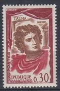 TALMA  YT 1302**