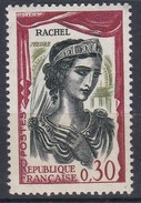 RACHEL  YT 1303**