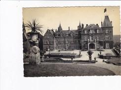 Domaine De Ronchinne, Maillen, Centre De Vacances Des Postiers (pk33992) - Assesse