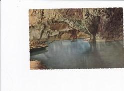 Les Grottes De Han, Belgique (pk33994) - Rochefort