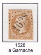 GC 1628 Sur 13 - La Garnache (79 Vendee)