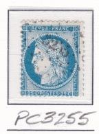 PC Du GC 3255 Sur 60 - Les Sables-d'Olonne (79 Vendee)