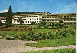 Saales Centre Medical  CPM Ou CPSM - Frankreich