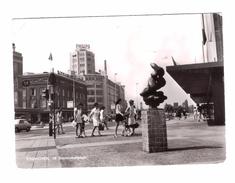 Eindhoven 18 Septemberplein - VIAGGIATA 1971 - (20) - Eindhoven