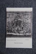 Musée Des Tapisseries D'AIX -  Tapisserie ITALIENNE