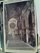 39 CARD PALERMO E MONDELLO VEDUTE VARIE  VBN1925<  GA12680 - Palermo