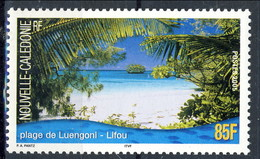 Nouvelle Caledonie 2005 N. 951 MNH Cat. € 1.80 - Nuova Caledonia