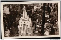 1480A NEW YORK   1943   NON ECRITE - Unclassified