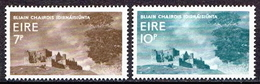 Ireland MH Set - 1949-... Republic Of Ireland