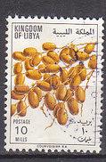 PGL - LIBYA LIBYE Yv N°337